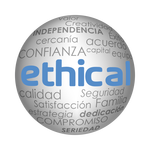 LOGO ETHICAL
